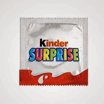 http://2.bp.blogspot.com/-Pk6vvoUxfsg/VORHhL8c1vI/AAAAAAAAcV8/0Swvx1MhzzY/s1600/kinder-surprise-preservatif-bebe.jpg