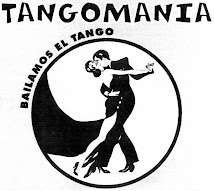 BAILAMOS EL TANGO.TANGO ARGENTINO EN MÁLAGA.