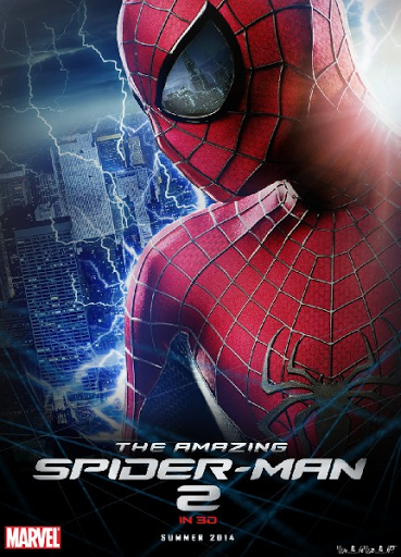 the amazing spider man apk  cracked