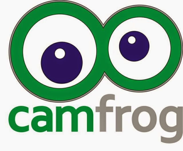 Download Camfrog Video Chat Terbaru 2014