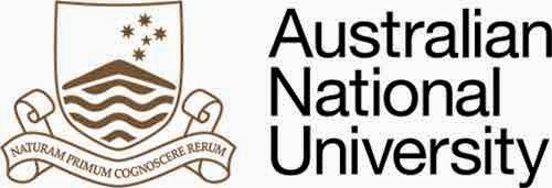 ANU College of Engineering & Computer Science International Undergraduate Merit Scholarships, Australia