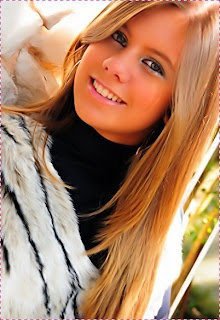 fake loira+%252841%2529 Fotos fakes para loiras