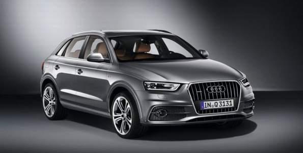 Audi-Q3-2012