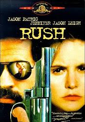 Baixar Filme Rush – Uma Viagem ao Inferno (+ Legenda)