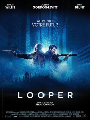 Film Looper streaming