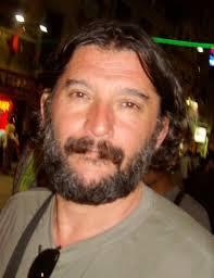 Hasan Balliktas