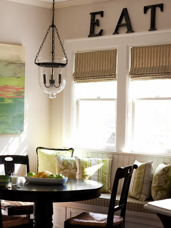 Modern Furniture 2014 Tips For Open Living Spaces