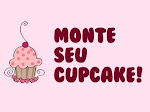monte seu cupcake!