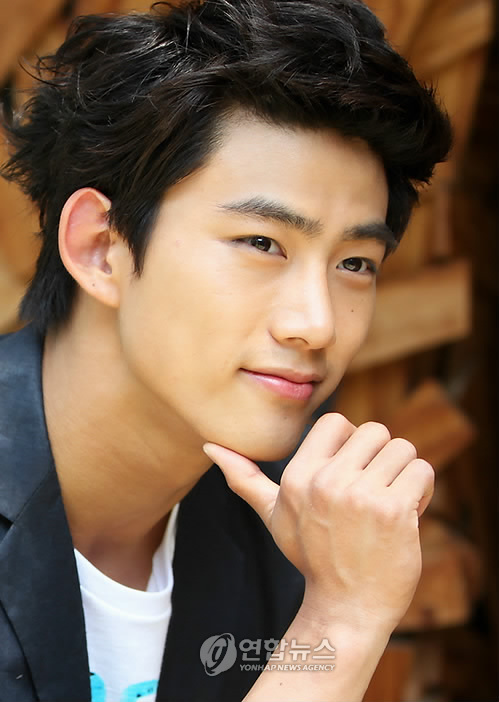 Confessions Of A Dramaholic Taecyeon S Natal Anniversary
