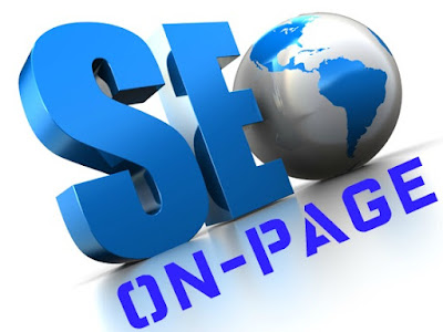 http://www.globalseoservices.com/seo-services-company.php