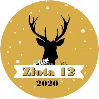 Złota 12 - 2020