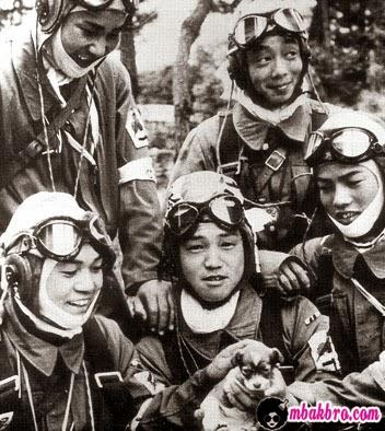 Yukio Araki dkk.