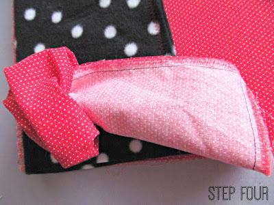 How to Make a Handmade Heating Pad   It's Always Ruetten