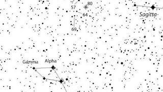 estrella nova descubierta