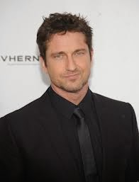 Gerard Butler surfing accident
