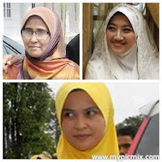 RM5 Cukup Untuk Menikmati Tubuh Gadis 16 Tahun ini