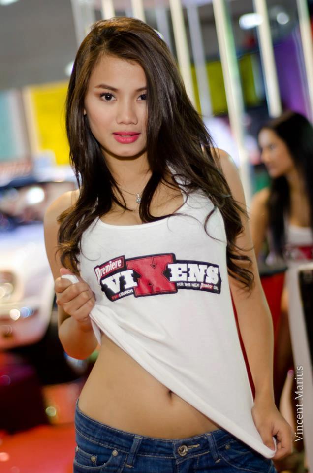 Bokep Indo Tante Cantik Hijab - Download Bokep Indonesia Gratis