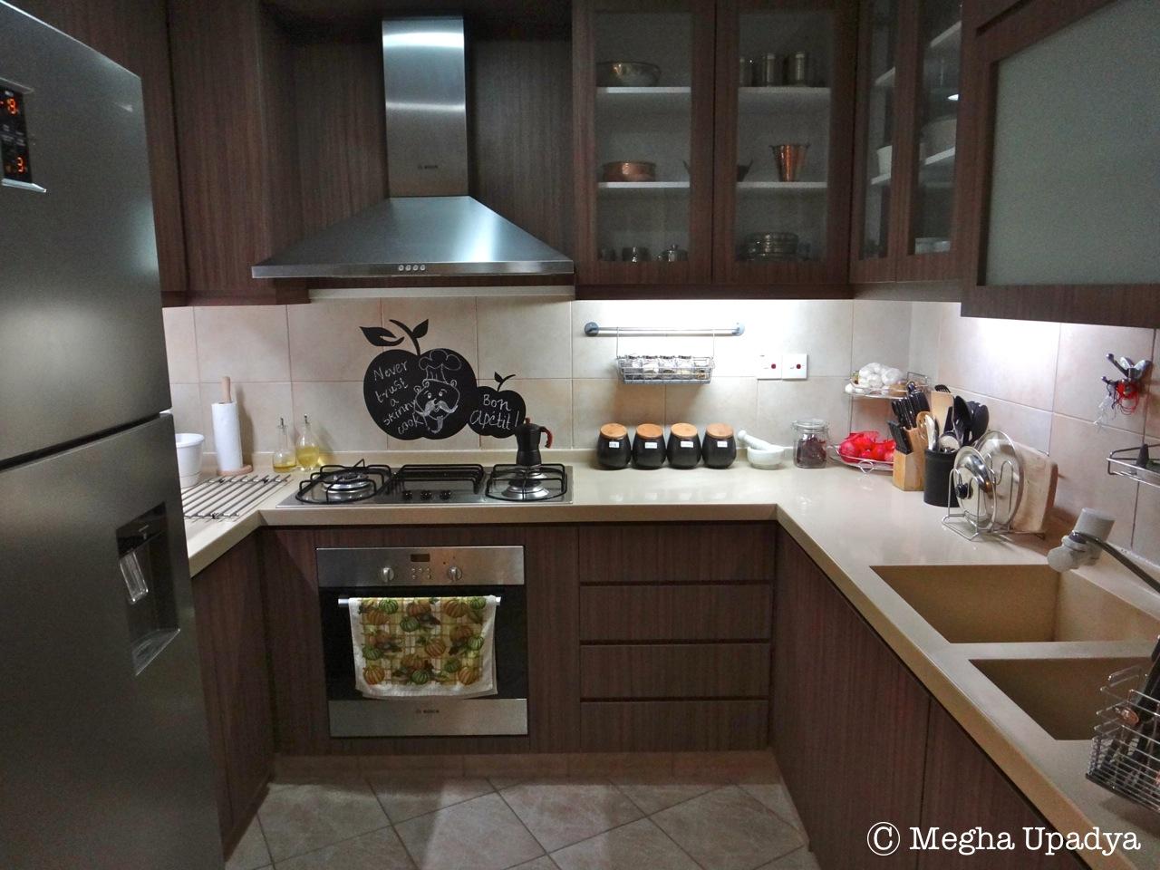 Singapore Kitchen Aid Hand Mixer Price Khmwh