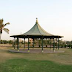 The Aziz Bhatti Park