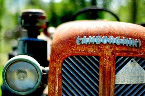 bestuurbare auto op benzine