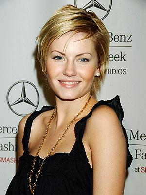 http://2.bp.blogspot.com/-PkRr5_1eVng/TlSHfYI2FzI/AAAAAAAAATU/8pB8b3acDzY/s400/2009-pixie-short-hair-trends1.jpg