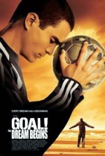 Gol (2005)