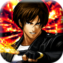 THE KING OF FIGHTERS Apk + Data