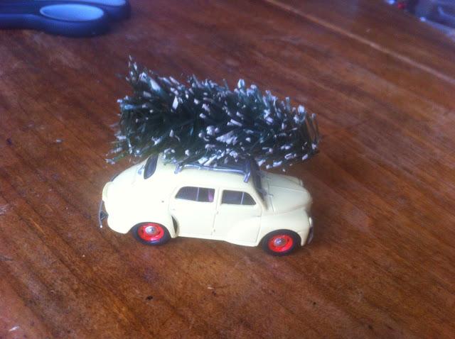 diy-petite-voiture