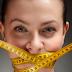 Δείτε τι κάνετε και εσείς (σίγουρα) λάθος στην δίαιτα!