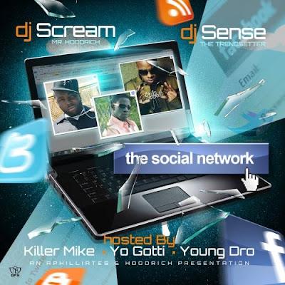 VA-DJ_Scream_and_DJ_Sense-the_Social_Network-(Bootleg)-2011-WEB