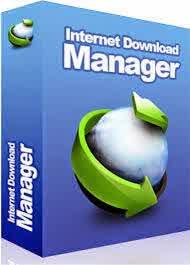 Free Donwload  IDM 6.25 bulid 3 Full Version , How to Install IDM 6.25 bulid 3 Full Version , What is IDM 6.25 bulid 3 Full Version, Download IDM 6.25 bulid 2 Full Version  Full Keygen, Download IDM 6.25 bulid 3 Full Version  full Patch, free Software IDM 6.25 bulid 3 Full Version  new release, Donwload Crack IDM 6.25 bulid 3 Full Version  full version.