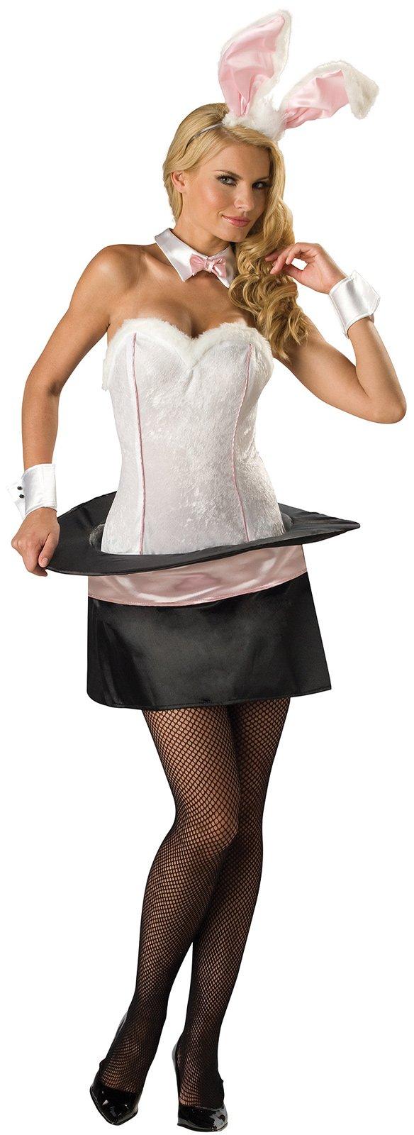 Sexy Magician Assistant - Hot Girls Wallpaper
