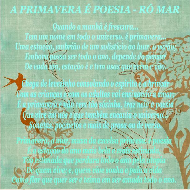 http://ro-mar-poesia-sonetos.simplesite.com