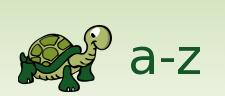 http://a-z-animals.com/