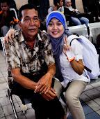 my dad..=))