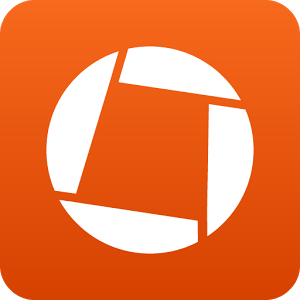 Genius Scan+ - PDF Scanner v1.4.1