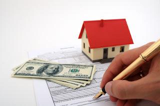 Tips Cara Investasi Properti (Rumah, Apartemen, Tanah, dll)