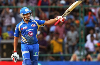 Mumbai-Indians-v/s-Trinidad-and-Tobago-Champions-League-Twenty20-semifinal