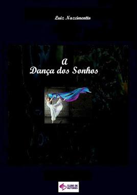 Livro de Luiz Nazcimetto