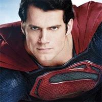 Man of Steel: Portada y fotos de EW