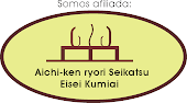Nihon Culinary Kyokai