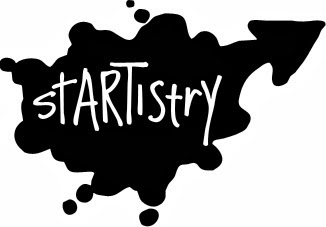 STARTistry