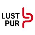Lust Pur TV