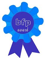 BFP Award