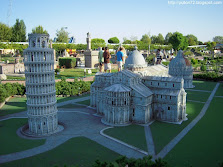 Italia in miniatura