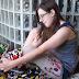 31χρονη έφτιαξε τεχνητό μέλος με τουβλάκια Lego [video]