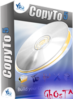 VSO CopyTo 5.1.0.1
