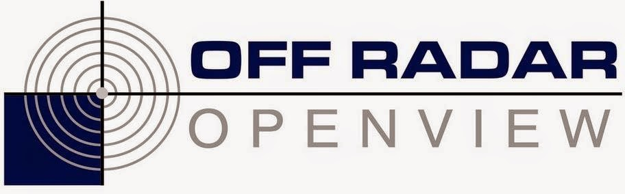 Off Radar Cruise News