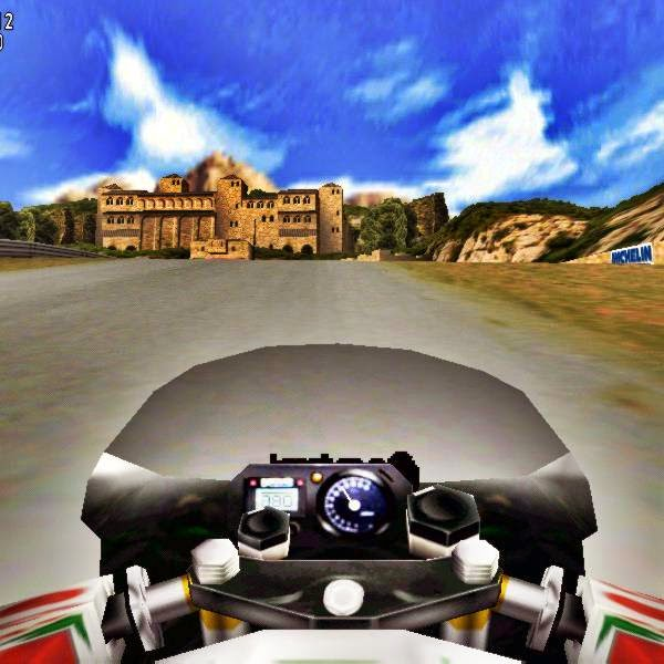 This is super bike 3D racing games, Best racing game of the Year 2015 in the world. Free download this dirt bike full version racing games for pc