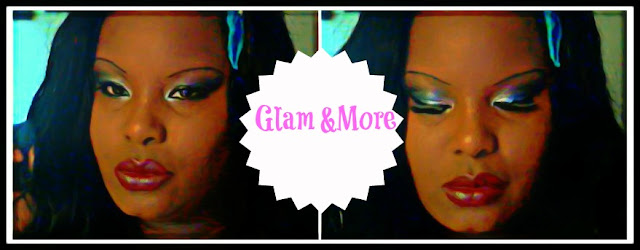 glam &more